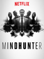 Mindhunter Season 2 Poster